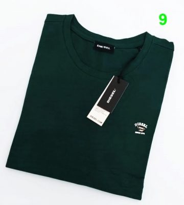 68242484 2387156641532104 2341136555076222976 n min 360x400 - Diesel T-Chirpo 2 T-Shirt Pack