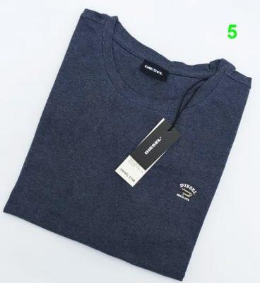68625063 1818174118329470 2395180369079959552 n min 368x400 - Diesel T-Chirpo 2 T-Shirt Pack