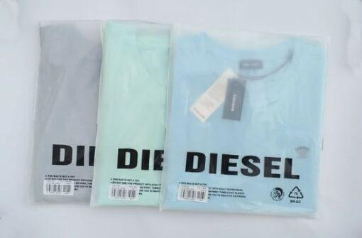 69085706 657828728050164 8946136703966380032 n min 510x335 - Diesel T-Chirpo 2 T-Shirt Pack