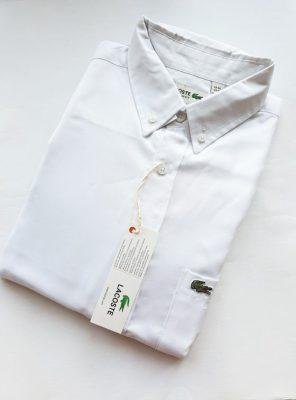 76751576 425267248151020 2475861673332703232 n min 296x400 - Lacoste Premium Oxford Shirts