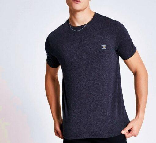dark grey min min 510x468 - Diesel T-Chirpo 2 T-Shirt Pack