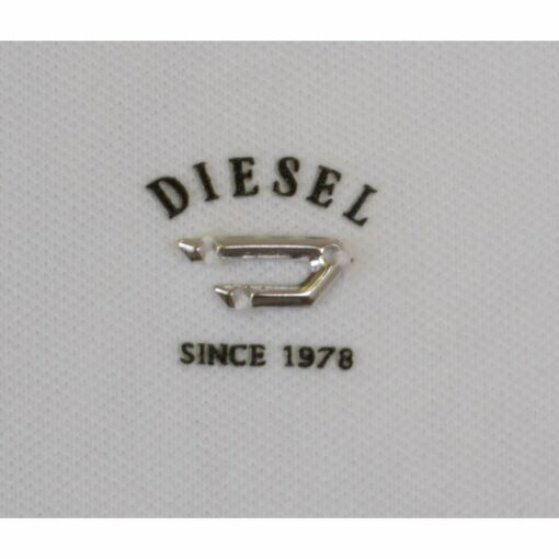 diesel t yahei slim fit white polo p3739 18448 image min 510x510 - Diesel T-Chirpo 2 T-Shirt Pack