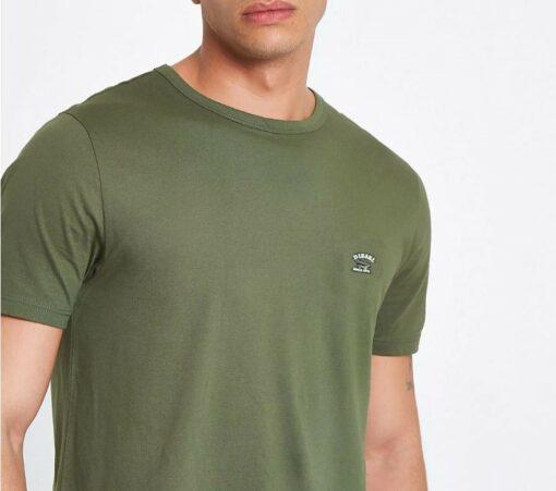 olive min 510x451 - Diesel T-Chirpo 2 T-Shirt Pack