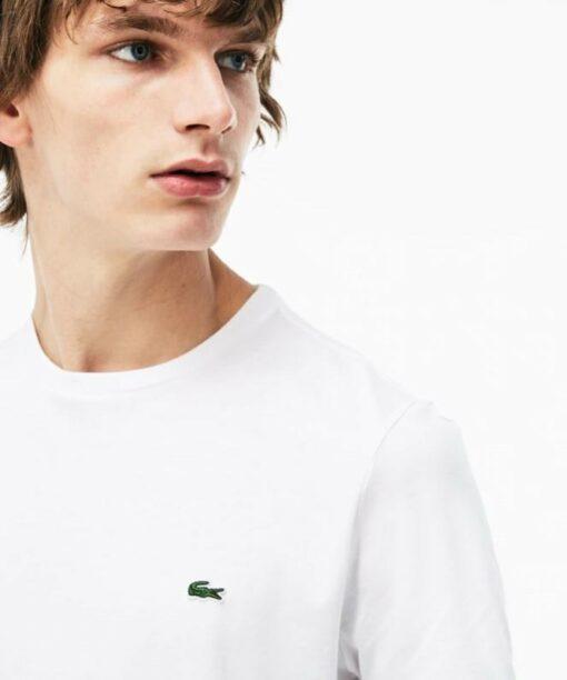 10a min 510x612 - Lacoste Premium 3 T-Shirt Pack
