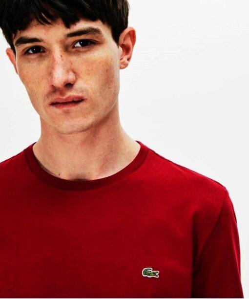 11a min 1 510x612 - Lacoste Premium 3 T-Shirt Pack