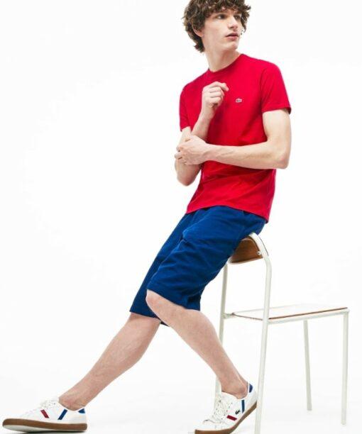2b min 510x612 - Lacoste Premium 3 T-Shirt Pack