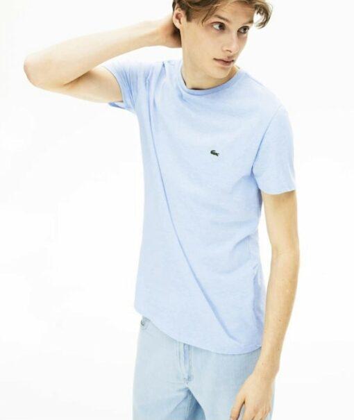 3b min 510x605 - Lacoste Premium 3 T-Shirt Pack