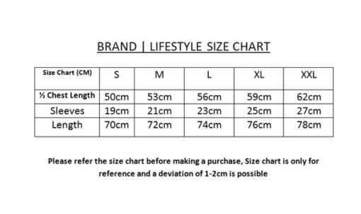 size chart grande c885b902 6f52 44ab acb2 866ff8de4dbb grande 510x303 - Lacoste Premium 3 T-Shirt Pack