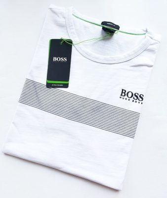 74647538 422919265304202 2329084297023062016 n min 338x400 - Hugo Boss Dot 2 T-Shirt Pack