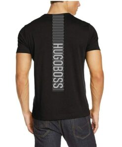 Untitled min 1 247x296 - Hugo Boss Dot 2 T-Shirt Pack