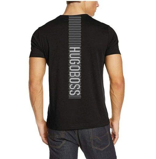 Untitled min 1 510x520 - Hugo Boss Dot 2 T-Shirt Pack