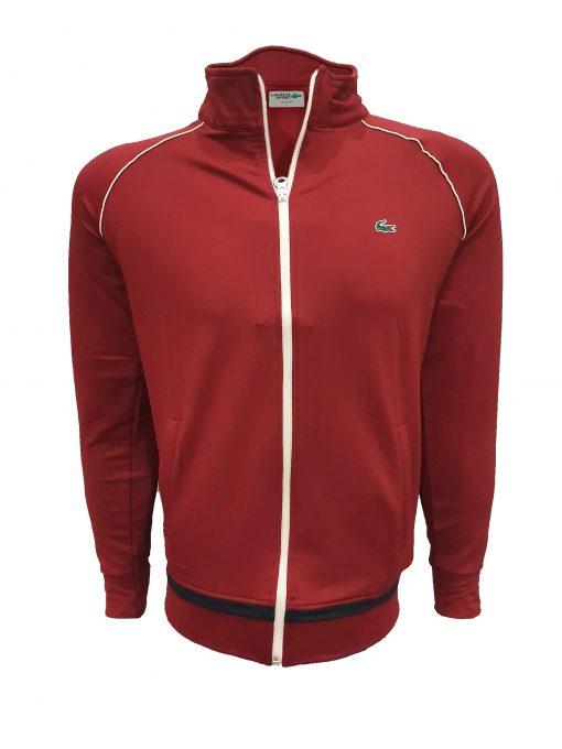 20200229 203817 min 510x680 - Lacoste Andy Roddick Activewear Jacket