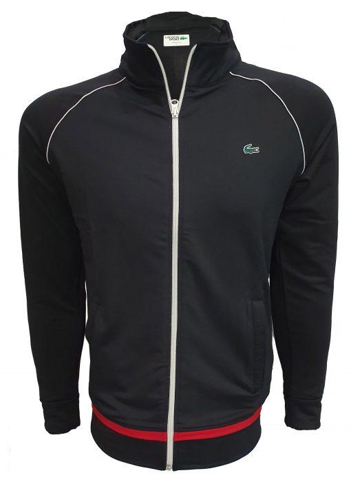 20200303 201208 copy min 510x703 - Lacoste Andy Roddick Activewear Jacket