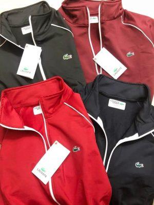 84603803 876282816118825 2549353485799784448 n min 300x400 - Lacoste Andy Roddick Activewear Jacket