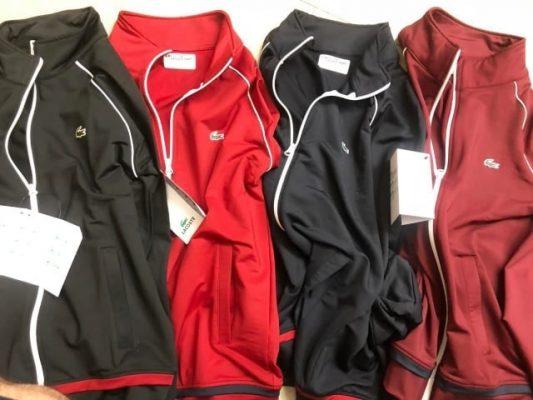 89297915 3183692481641979 243637285495504896 n min 533x400 - Lacoste Andy Roddick Activewear Jacket