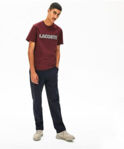9f3d43b0 2efb 4968 9cc6 cedf94624f3f min 247x296 - Lacoste Official Summer Collection 2 T-Shirt Pack