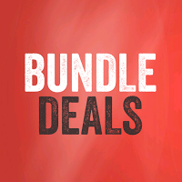 bundledeals - Mega Shop