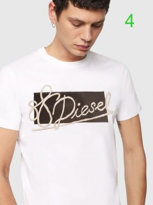 1 min 1 510x680 1 300x400 - Diesel Hate Couture 2 T-Shirt Pack