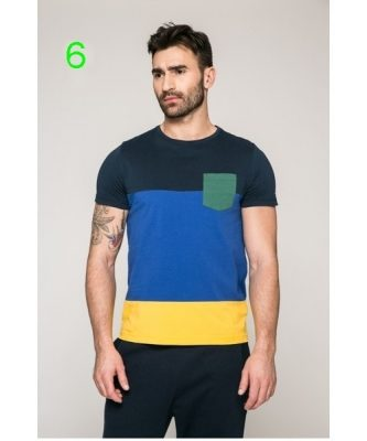 15 min 1 333x400 - Tommy Hilfiger Premium 2 T-Shirt Pack