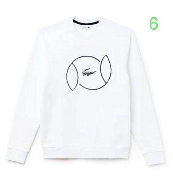 16 min 2 354x400 1 - Lacoste Premium Sweatshirts