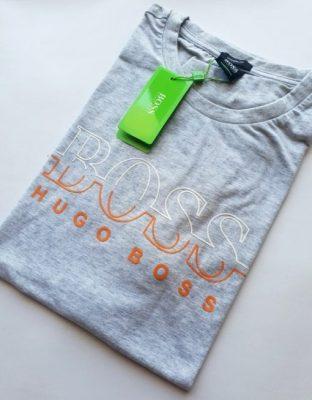 20190422 121315 min 1 510x653 1 312x400 - Hugo Boss Premium 2 T-Shirt Pack