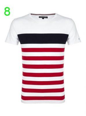 22 min 1 510x687 1 297x400 - Tommy Hilfiger Premium 2 T-Shirt Pack