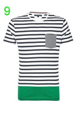 26 min 1 255x400 - Tommy Hilfiger Premium 2 T-Shirt Pack