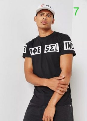 3 min 2 510x707 1 289x400 - Diesel Hate Couture 2 T-Shirt Pack