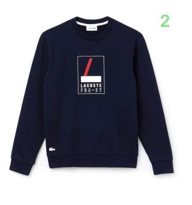 4 min 2 375x400 1 - Lacoste Premium Sweatshirts