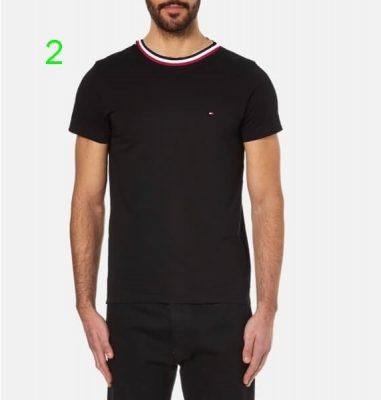 6 min 1 381x400 - Tommy Hilfiger Premium 2 T-Shirt Pack