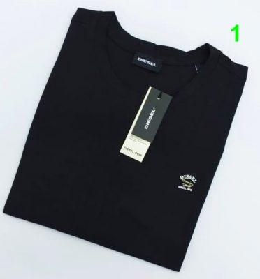 67891142 745954189187104 2872395040037011456 n Copy min 372x400 - Diesel Thavar Denim + Diesel T-Chirpo 2 T-Shirts