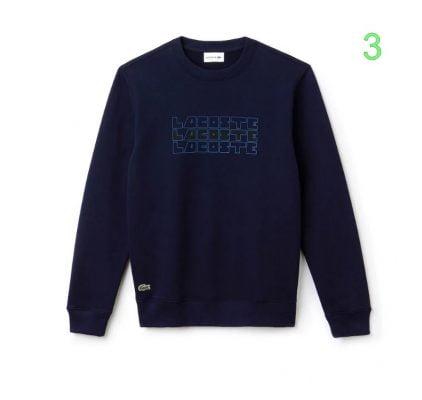 7 min 2 422x400 1 - Lacoste Premium Sweatshirts
