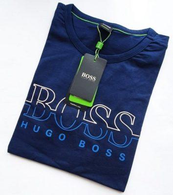 76268300 576878123059171 8533327331060613120 n min 510x576 1 354x400 - Hugo Boss Premium 2 T-Shirt Pack