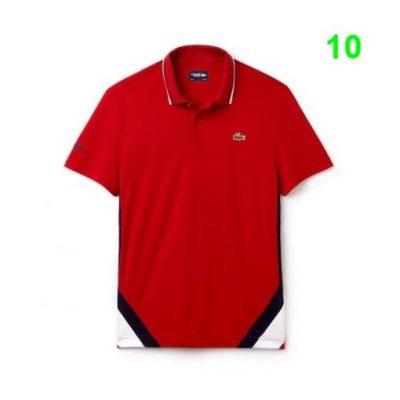 Lacoste Sport Polos Mens Colorblock Bands Technical Pique Tennis Polo 6 2 min 510x510 1 400x400 - Lacoste Premium 2 Polo Pack
