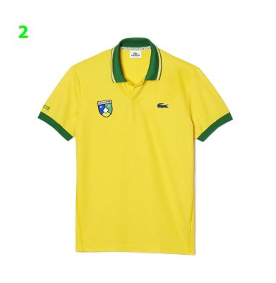products 10 DH2665 OP UF6 24 391x400 - Lacoste Premium 2 Polo Pack