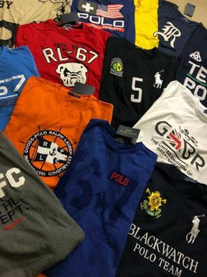 products 35524075 10217091530826078 7738975822609907712 n 510x680 1 300x400 - Ralph Lauren Performance 2 T-Shirt Pack (12 Designs)