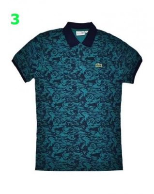 products 41141875 2038374753139275 1556834101867053056 n 510x642 1 318x400 - Lacoste Premium 2 Polo Pack