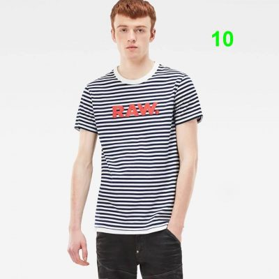 products 49896309 809984076013933 7104784185792921600 n 400x400 - G-Star Raw X25 Summer Collection 2 T-Shirt Pack