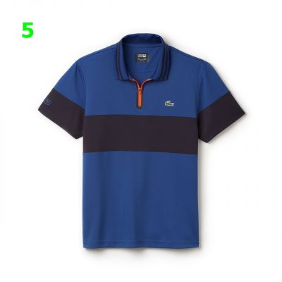 products DH1327 Y11 24 400x400 - Lacoste Premium 2 Polo Pack