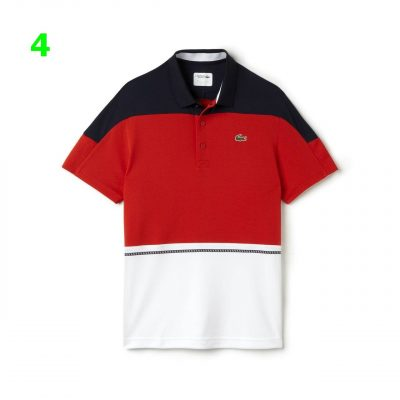 products DH9085 9RE 24 400x400 - Lacoste Premium 2 Polo Pack