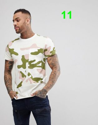 products image1xxl 314x400 - G-Star Raw X25 Summer Collection 2 T-Shirt Pack