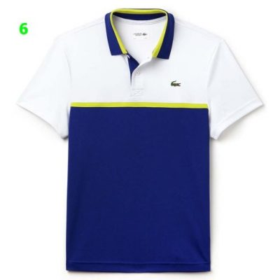 products lacoste dh2093 polo s s 510x510 1 400x400 - Lacoste Premium 2 Polo Pack