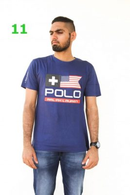 products tshits 1478 510x765 1 267x400 - Ralph Lauren Performance 2 T-Shirt Pack (12 Designs)