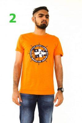 products tshits 1483 510x765 1 267x400 - Ralph Lauren Performance 2 T-Shirt Pack (12 Designs)