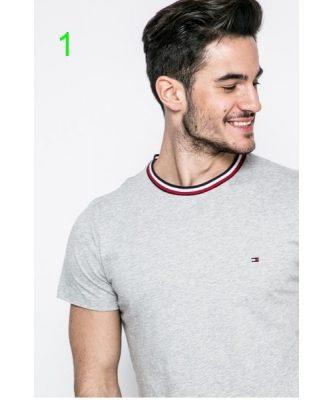 t 333x400 - Tommy Hilfiger Premium 2 T-Shirt Pack