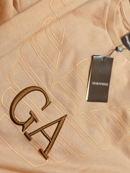 126169978 169619268174687 8162830905926344539 o min 510x680 - Emporio Armani Premium Sweatshirt