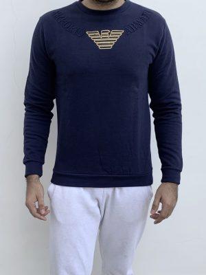 IMG 9456 min 300x400 - Emporio Armani Premium Sweatshirt