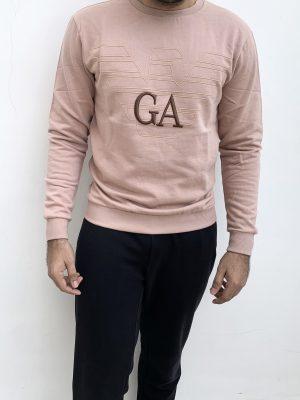 IMG 9461 min 300x400 - Emporio Armani Premium Sweatshirt