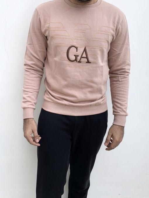 IMG 9461 min 510x680 - Emporio Armani Premium Sweatshirt
