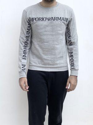 IMG 9473 min 300x400 - Emporio Armani Premium Sweatshirt